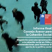 Comisión Cohesión Social