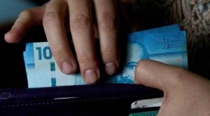 Beneficio de junio será pagado hasta el sábado 10 de este mes y entregará más de 58.900 millones de pesos